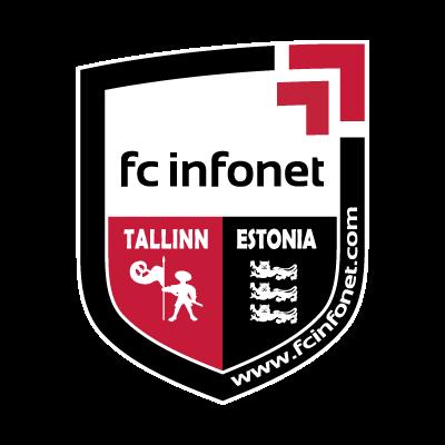 FC Infonet logo