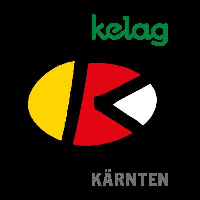 FC Kelag Karnten (.AI) vector logo