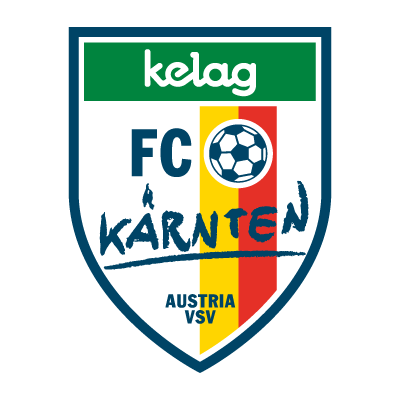 FC Kelag Karnten logo