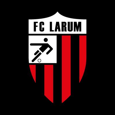 FC Larum Geel logo