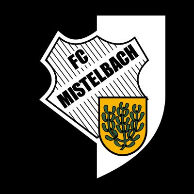 FC Mistelbach logo