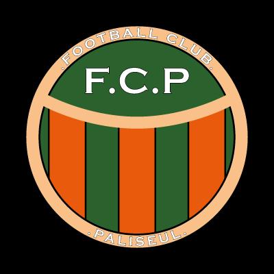 FC Paliseul logo