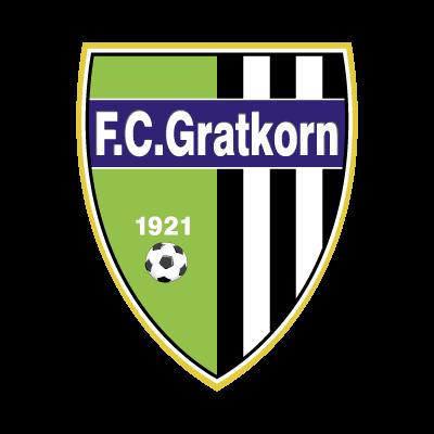 FC Pax Gratkorn vector logo