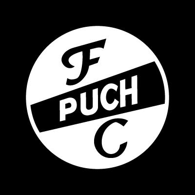 FC Puch logo
