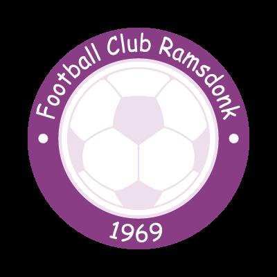 FC Ramsdonk vector logo