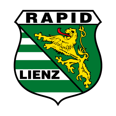 FC Rapid Lienz logo