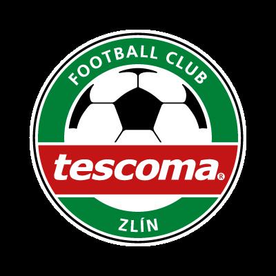 FC Tescoma Zlin logo