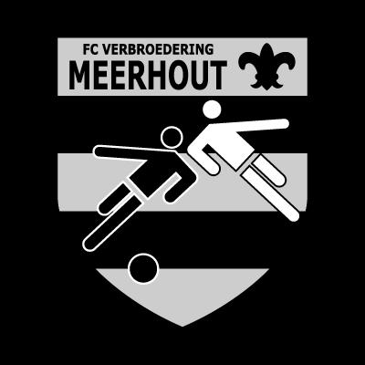FC Verbroedering Meerhout logo