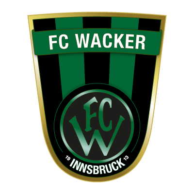 FC Wacker Innsbruck logo