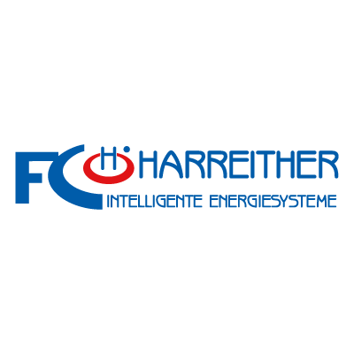 FC Waidhofen/Ybbs (Old) vector logo