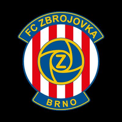 FC Zbrojovka Brno logo