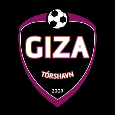 FF Giza logo