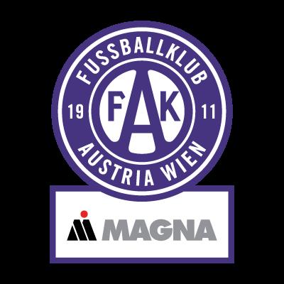 FK Austria Wien logo