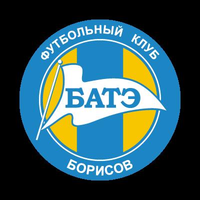 FK BATE Borisov logo