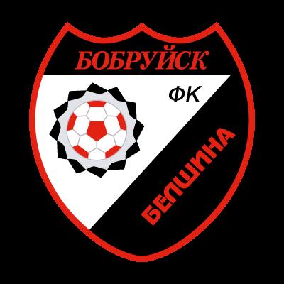 FK Belshyna Babruysk vector logo