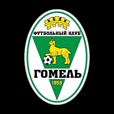 FK Gomel vector logo