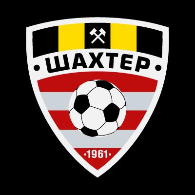FK Shakhtyor Salihorsk logo