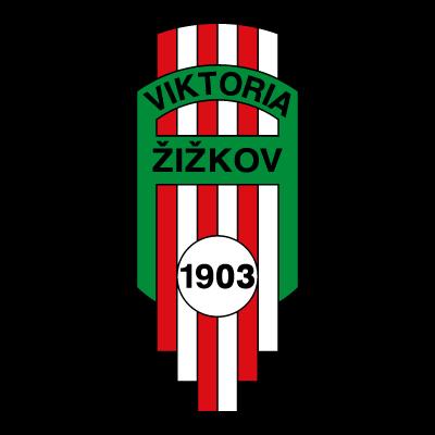 FK Viktoria Zizkov logo