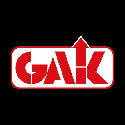 Grazer AK (Old) vector logo