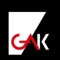 Grazer Liebherr vector logo