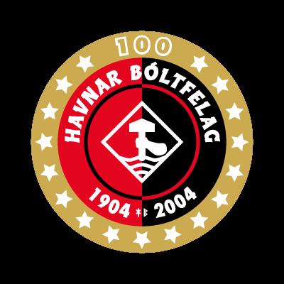 HB Torshavn logo
