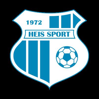 Heis Sport Bilzen logo