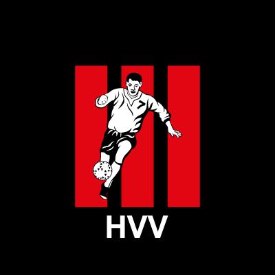 Helchteren VV logo