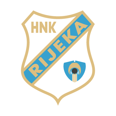 HNK Rijeka logo