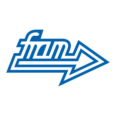 IF Fram vector logo