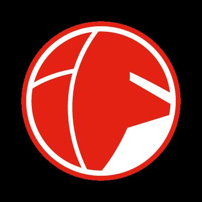 IF Fuglafjordur vector logo