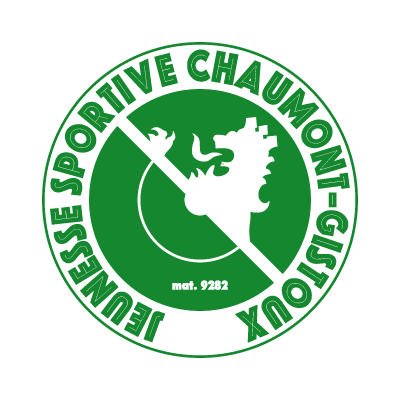 JS Chaumont-Gistoux logo