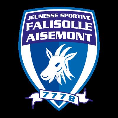 JS Falisolle-Aisemont logo
