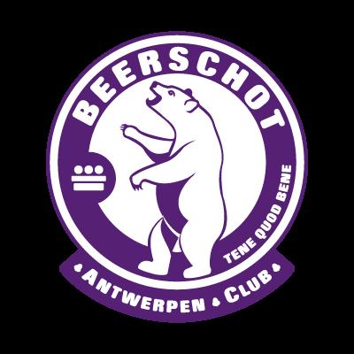 K. Beerschot AC logo