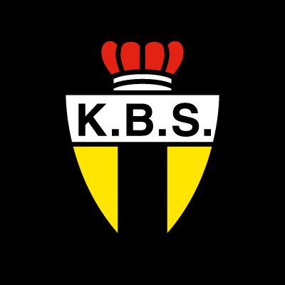 K. Berchem Sport 2004 vector logo
