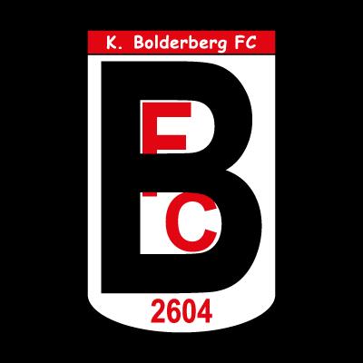 K. Bolderberg FC logo