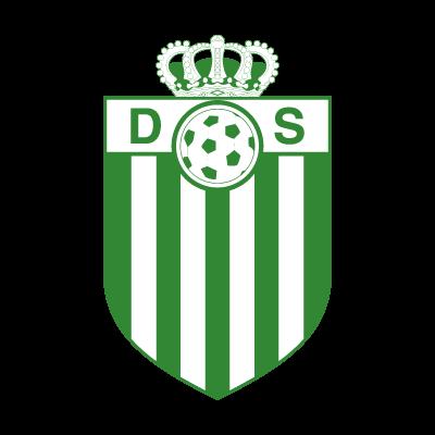 K. Diegem Sport vector logo