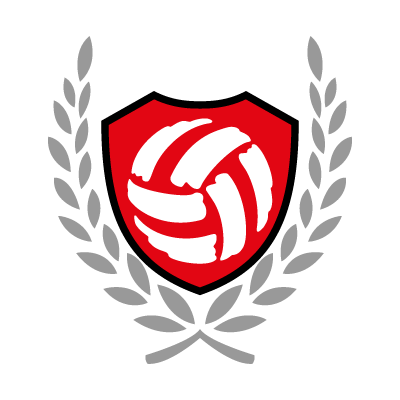 K. Hand in Hand Hoepertingen logo