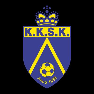 K. Kampenhout SK logo