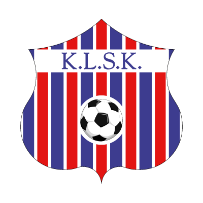 K. Londerzeel SK logo