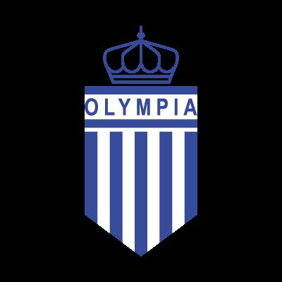 K. Olympia SC Wijgmaal logo