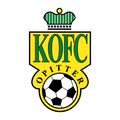 K. Opitter FC logo
