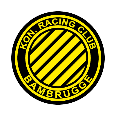 K. Racing Club Bambrugge logo