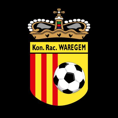 K. Racing Waregem logo