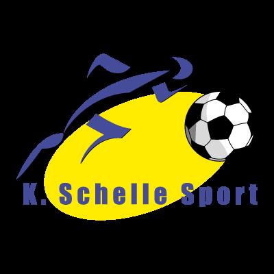 K. Schelle Sport logo
