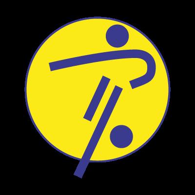 K. Ternesse VV Wommelgem logo