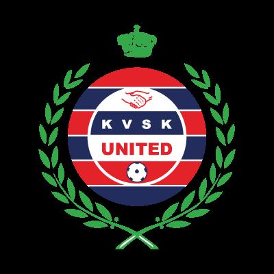 K. United Overpelt-Lommel logo