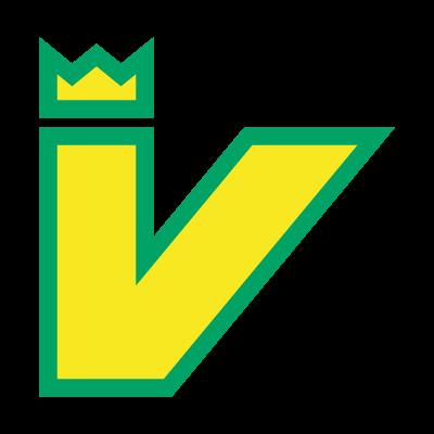 K. Vrijheid Zolder vector logo