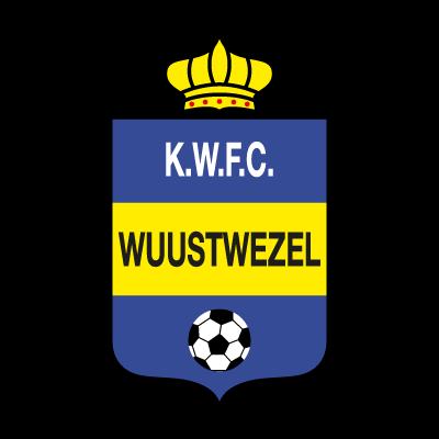 K. Wuustwezel FC logo