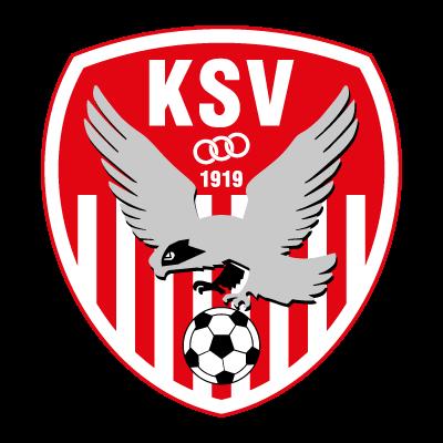 Kapfenberger SV vector logo