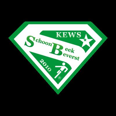 KEWS Schoonbeek-Beverst logo